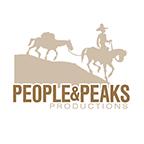 Canadian Rockies Series Logo